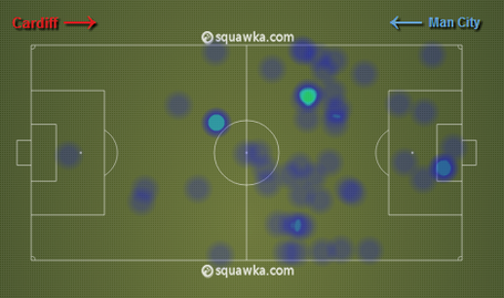 Frazier_campbell_heat_map_medium