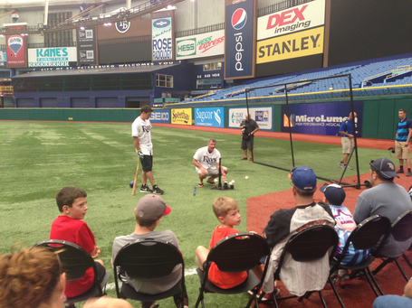Franklinsports_raysbattingclinic_8-27-13_medium