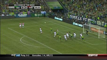 Seattle_goal_3_medium