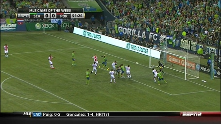 Seattle_goal_4_medium