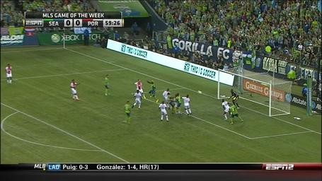 Seattle_goal_4_medium