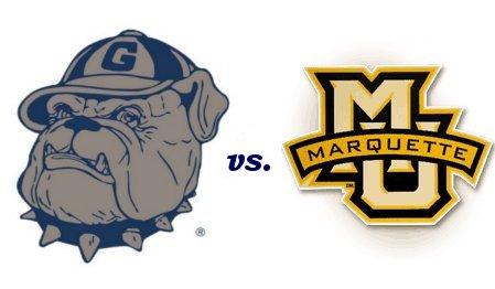 Game_32_-_georgetown_vs_marquette_medium