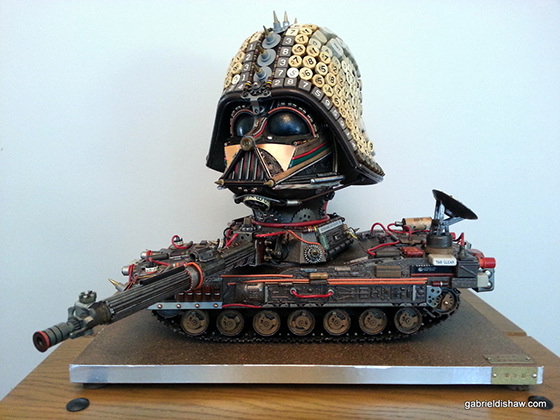 Tankvader_gabrieldishaw1_560