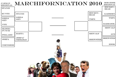 Marchifornication_bracket2_medium