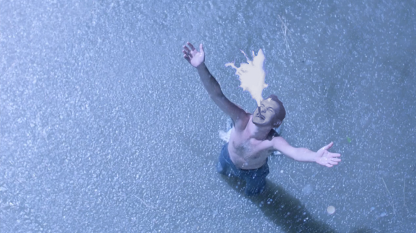 Shawshank-redemption-johnny
