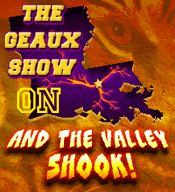 Andthevalleyshookgeauxshow_medium_medium