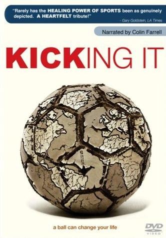 Kicking_it_medium