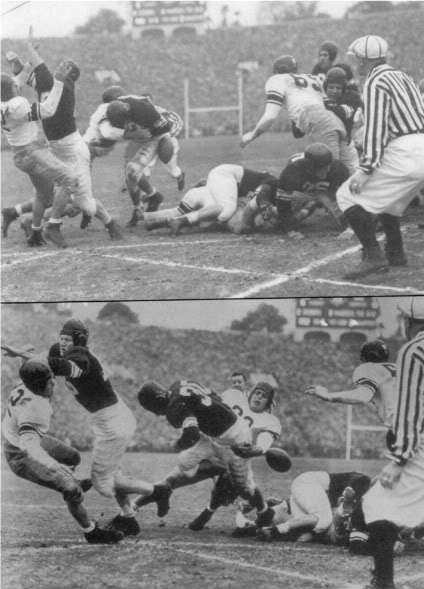 1948rosebowlfumble_medium