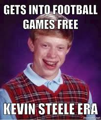 Kevinsteele_medium