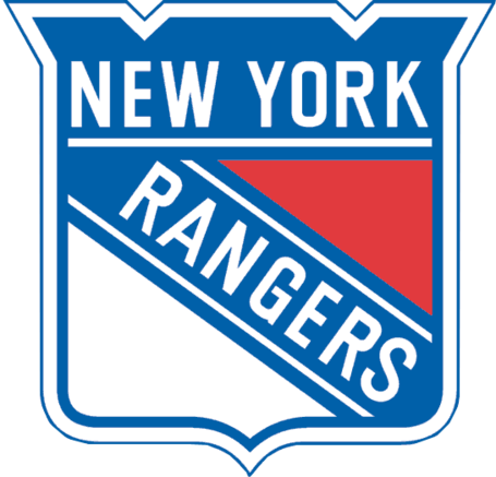 Newyorkrangers_medium