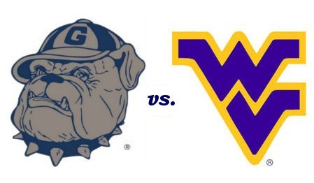 Game_33_-_georgetown_vs_west_virginia_medium