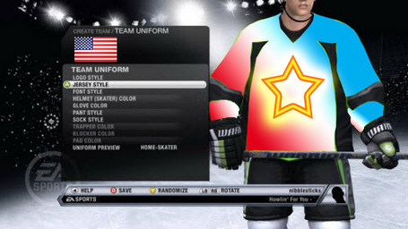 Nhl14jerseycreat_medium