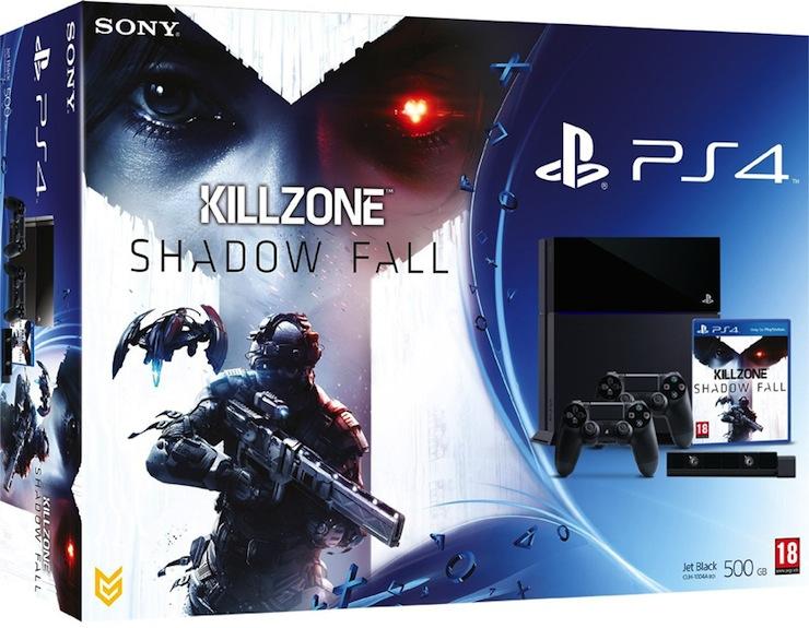 1377816194-ps4-killzone-shadow-fall-second-dual-shock-4-playstation-camera