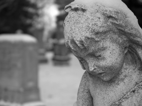 Black-and-white-angel-cemetary_medium