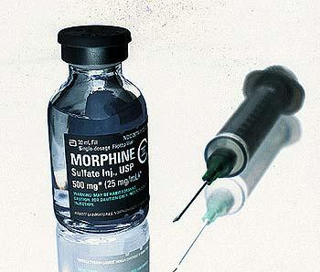 Morphine_sulfate2_medium