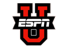 Channel_espnu_logo_medium