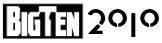 2010_logo_medium
