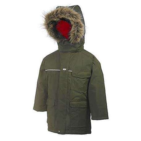 Hh_k_mount_parka_taup_08_medium