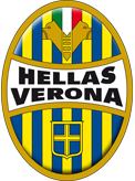 Hellas_verona_logo_medium