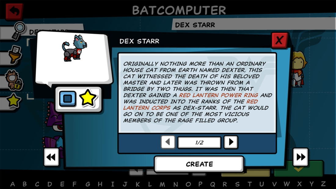 Scribblenauts_unmasked_batcomputer