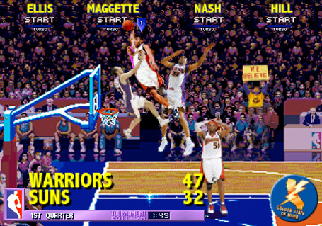 Nba_jam_open_thread_medium