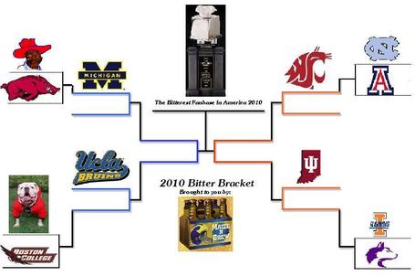 2010bitterbracket_medium