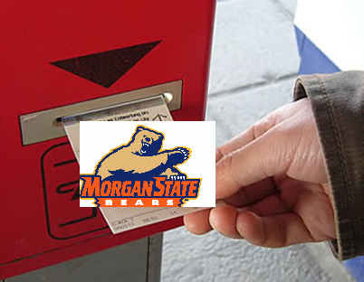 Morgan_state_medium