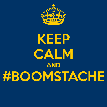 Keepcalmandboomstache_medium