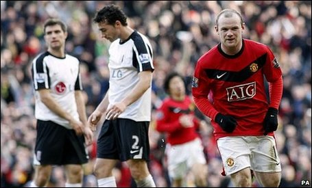 Rooney_fulham_medium