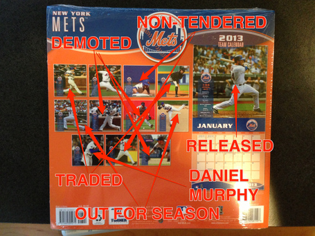 Mets_2013_mini_calendar_medium