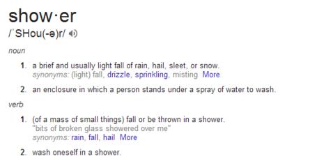 Shower_medium