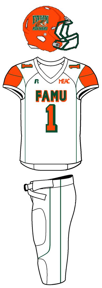 Famu_medium