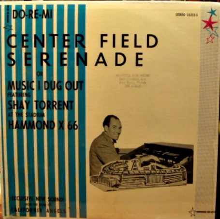 Center_field_seranade_medium