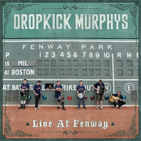 Dropkick_murphys_medium