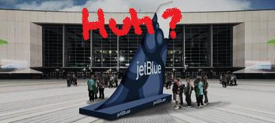 Jetblue1_medium