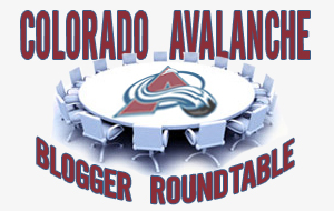 Roundtablelogofullb_medium