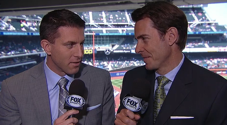 Kevinburkhardtandtomverducci_medium