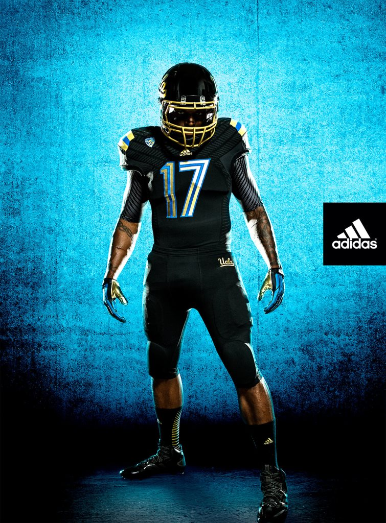 Adidas_ucla_uniform_front_medium