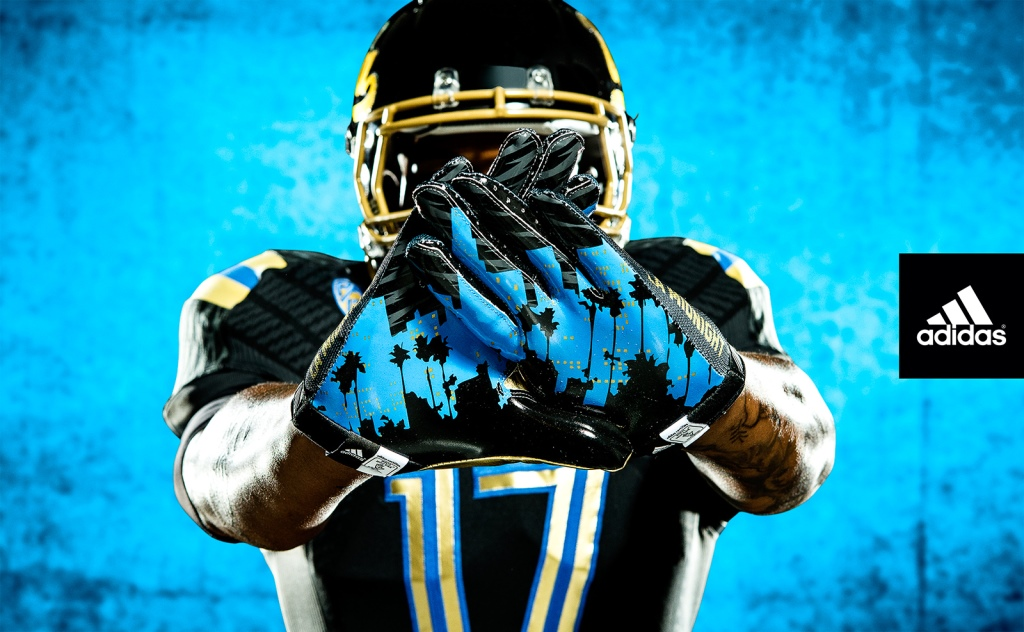 Adidas_ucla_uniform_gloves_medium