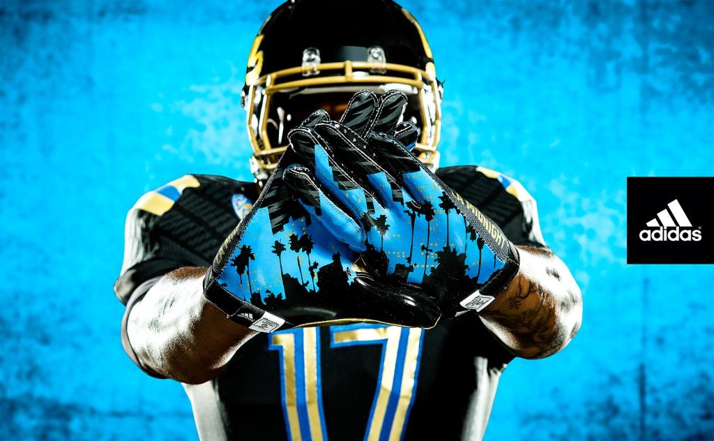 Adidas_ucla_uniform_gloves_medium