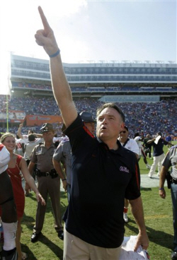 Houston_nutt_medium