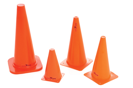 Trafficcone-lrg_medium