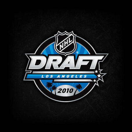 2010_nhldraft_logo_medium