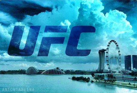 Ufc_singapore_medium