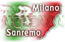 Milano-Sanremo