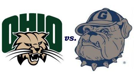 Game_34_-_ohio_vs_georgetown_medium