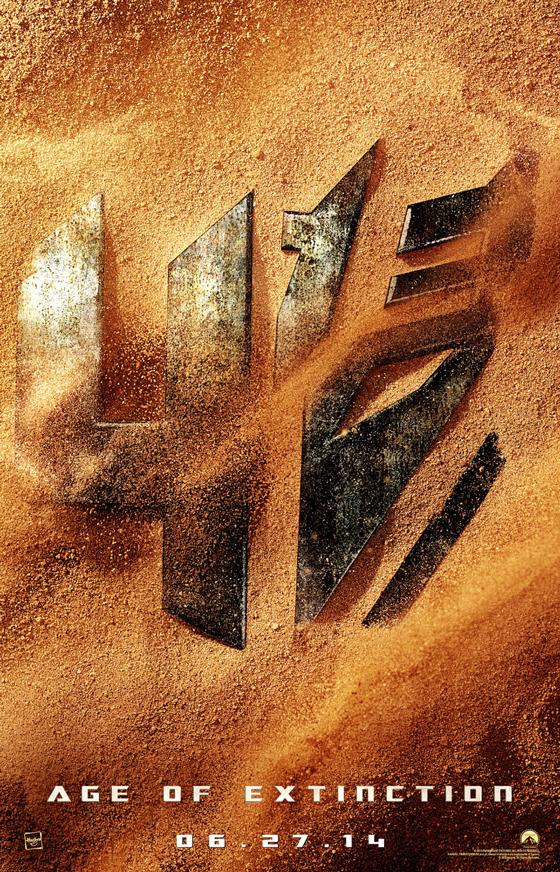 Transformers4_teaserposter_560