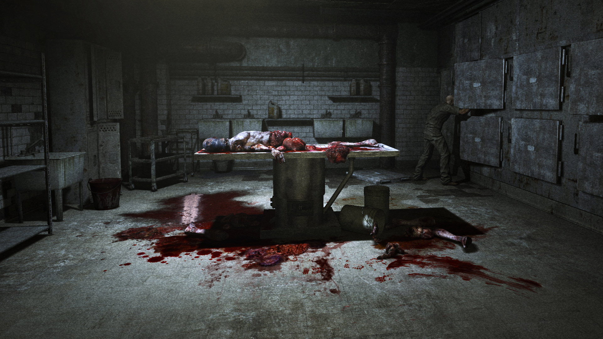 Outlast-review-screen-3