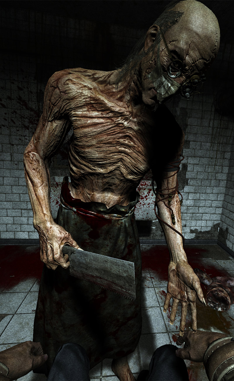 Outlast-review-screen-2