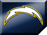 Th_chargers_icon_medium
